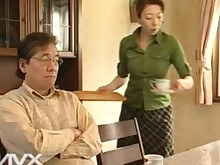 beauty fuck granny japanese mammy mature milf