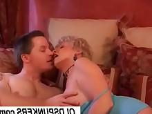 cougar cumshot facials fuck granny hot housewife juicy mammy