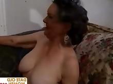 granny mammy mature pornstar prostitut