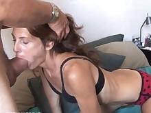 anal ass babe big-cock cougar cumshot facials hardcore hot