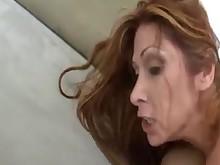 anal ass big-tits blowjob boobs bus busty mature milf