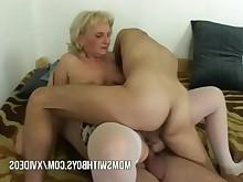 anal cougar cumshot facials fuck granny horny hot mammy