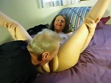 black blowjob big-cock creampie cumshot hot interracial milf nasty