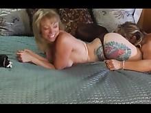 69 ass bdsm big-tits blonde boobs brunette lesbian milf