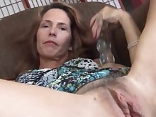amateur anal ass cougar fuck mammy masturbation mature milf