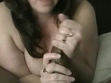 amateur black blowjob big-cock ebony exotic interracial mammy mature