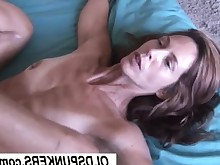 babe cougar cumshot facials hot housewife mammy mature milf