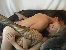 amateur blowjob cum cumshot doggy-style fuck homemade hot housewife