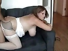amateur black big-cock doggy-style ebony exotic interracial mammy mature