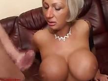 ass big-tits blowjob boobs bus busty fuck hardcore hot