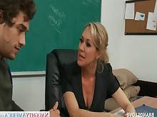 sucking big-tits schoolgirl ass ride pornstar nasty milf huge-cock