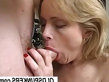 facials cumshot cum cougar babe wife milf mammy housewife