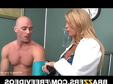 blonde big-cock doggy-style hardcore huge-cock mature milf orgasm rough