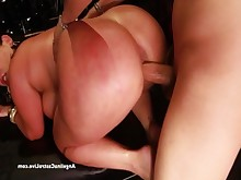 angel ass big-tits boobs bus busty cumshot fatty fuck