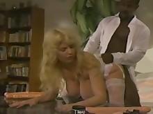 ass big-tits blonde flexible mature vintage