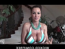 big-tits boobs big-cock gang-bang mature milf pornstar rough striptease