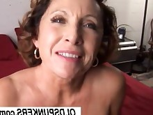babe beauty boobs bus busty cougar cumshot facials fuck