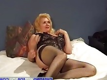 blowjob cougar cumshot friends fuck hot mammy mature milf