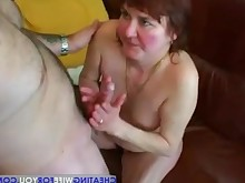 big-cock mammy mature milf sucking