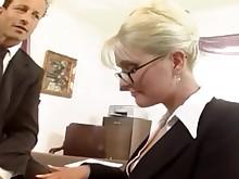 anal bus busty fuck hidden-cam high-heels milf office secretary