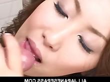 babe blowjob big-cock cumshot facials handjob hardcore hot huge-cock