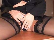 anal hardcore mature milf prostitut whore