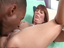 black big-cock cougar cumshot facials granny hd hot interracial