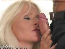 playing orgasm oral milf mature mammy hot hardcore fuck