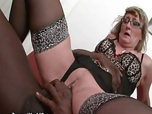 anal ass black big-cock cougar cumshot facials granny hd
