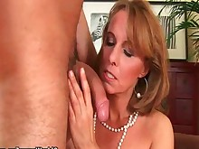 ass cougar granny hd mammy mature milf really rough