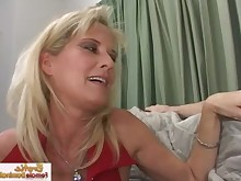 bdsm domination hot housewife mammy mature milf tattoo wife