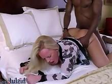 big-tits black blonde boobs big-cock huge-cock interracial mature