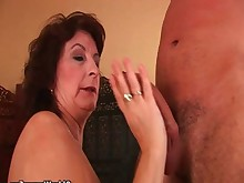 cumshot fuck granny hd hot mammy mature milf old-and-young