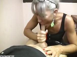 blowjob emo granny mammy mature prostitut sucking