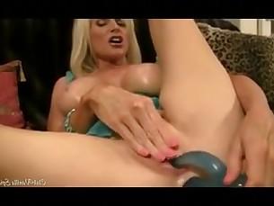 amateur anal bus mature