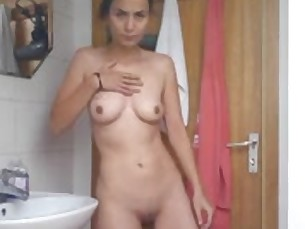 18-21 amateur anal big-tits boyfriend college fingering juicy masturbation