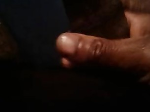 amateur black bus big-cock cumshot friends huge-cock massage masturbation
