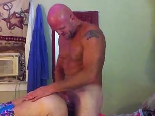 69 anal ass blowjob big-cock fingering fuck handjob hardcore
