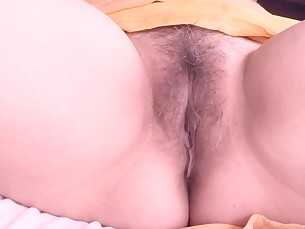 amateur ass big-tits boobs brunette close-up foot-fetish hardcore hd