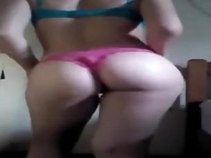 amateur anal ass blowjob college cumshot fuck mammy milf
