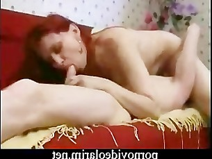 amateur cougar fuck housewife mammy milf wife
