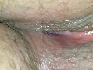 amateur close-up horny mammy milf muff pussy really vagina
