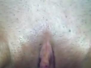 amateur fuck milf pretty pussy wet