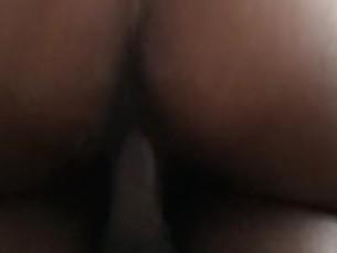 ass babe big-cock creampie ebony friends girlfriend mature milf