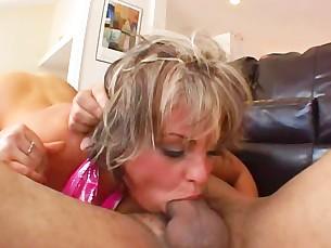 anal big-tits brunette cumshot milf natural pornstar