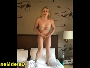 amateur ass babe big-tits blonde boobs celeb mammy milf
