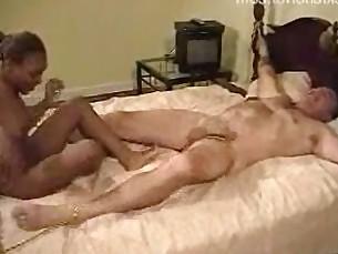 bdsm blonde brunette ebony fetish handjob small-tits little mammy