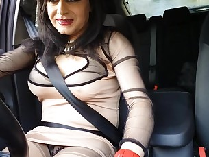 amateur ass car cougar mammy milf panties pussy
