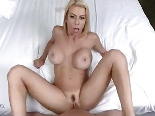 big-tits blonde brunette dolly hardcore milf pornstar pov