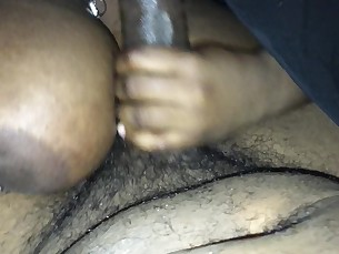 amateur big-tits blowjob boobs big-cock cumshot deepthroat bbw fatty
